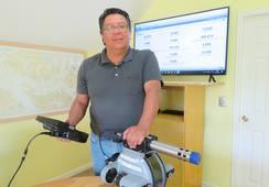Chile: Presentan servicios ROV para caracterización ambiental de concesiones