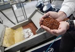 Comberplast ampliará capacidad de residuos salmonicultores en Puerto Montt