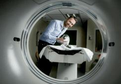 Traspasan tecnología para salud humana a industria acuícola