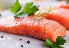 Full kontroll på fukten i matproduksjon