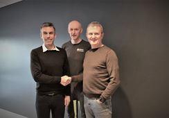 Velger Nofitech som totalleverandør for nytt postsmoltanlegg