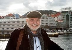 Går av som styreleder i Andfjord