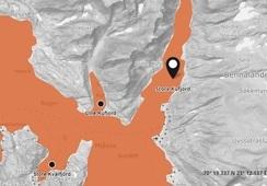 To ILA-mistanker i Troms og Finnmark Fylke