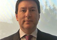 Nicolás Larco asume como nuevo CEO de Nova Austral