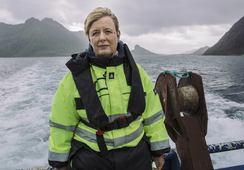 Bedre overlevelse på fisken gjør at resultatet til Nordland Akva øker