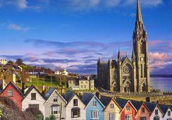 EAS utsetter årets konferanse i Cork