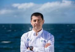 """""""Salmones Austral está sólida financieramente para enfrentar la crisis"""""""