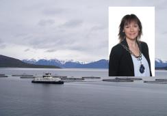 Opprop fra 70 kystordførere: Vil ha mer havbrukspenger