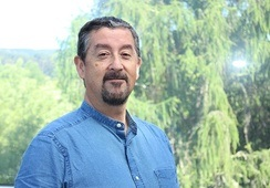 Nueva charla Incar abordará Piscirickettsia salmonis