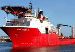 Korona stikker kjepper i hjulene for Boa Offshore