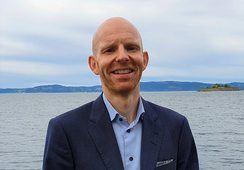 AquaGen nombra a nuevo director financiero