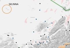 Lekapolitikerne sa nei til Midt-Norsk og Bjørøya
