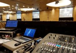 Club Innovación Acuícola anuncia incorporación de nuevo socio