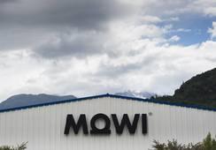 Mowi Chile mantendrá sin problemas operación de planta en Calbuco