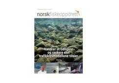 Norsk Fiskeoppdrett nr 10 2020