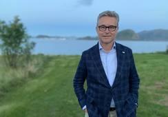 Vil ha mer lukket oppdrett i Norge