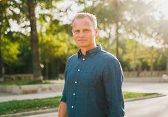 Ny senior kommersiell leder Norge i Benchmark Animal Health