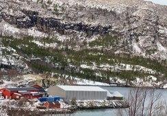 Rømmingssikring på settefiskanlegg koster, men nå vil Trøndersmolt øke salgsvolumet