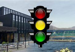 I dag starter rettsaken mot staten: - Trafikklyset var verken faktabasert eller vitenskapelig begrunnet