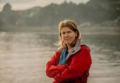 USS suma a reconocida investigadora de la Patagonia chilena en equipo docente