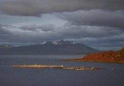 Gobierno anuncia consulta pública sobre propuesta para política nacional de acuicultura
