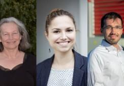 Salmofood prepara nuevo encuentro virtual sobre salud branquial y probióticos