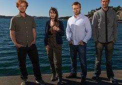 Alde Akva trio blir kvartett - har ansatt ny akva-ingeniør