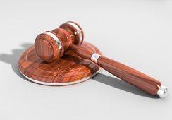 Prisfiksing-sak tilbake i retten