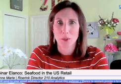 """""""Los patrones de normalización de compras en EE.UU. se mantendrán"""""""