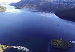 Oposición genera proyecto que ensanchará Canal de Kirke para barcos de mayor envergadura