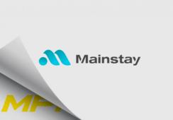 MPI endrer navn til Mainstay og utvider produktporteføljen