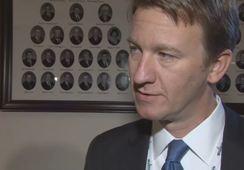 Cooke afirma que tomó todas las medidas tras mortalidad masiva de salmones