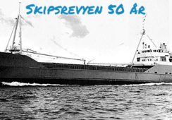 Moderne tilvekst til Haugesunds flåte