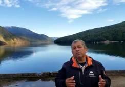 Autoridad investiga impactos de centro ligado a Salmones de Chile en Puyuhuapi