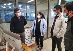 Programa de innovación abierta en acuicultura invita a startups para su segunda versión