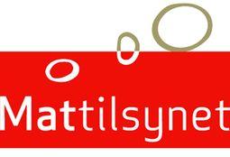 Høring: Opprettelse av forskrift om bekjempelse av ILA i Austevoll kommune