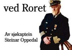 Ved Roret 3/07