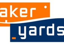 4. Kvartal 2007 - Et krevende kvartal for Aker Yards