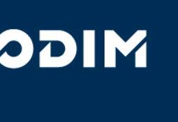 Rekordkontrakt til Odim