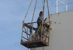 Regjeringen innfører sertifikat for arbeids- og levevilkår til sjøs