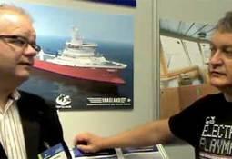 Ny brønnbåt-kontrakt til Vaagland