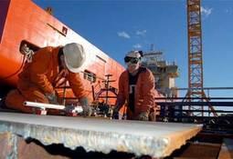 Kritisk for Karmsund Maritime