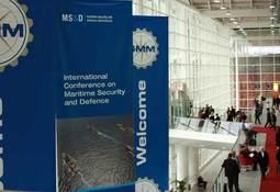 SMM 2008 – opening and closing