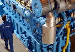 Rolls-Royce invests in customer training capacity