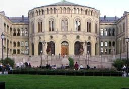 Statsbudsjettet 2010: Frykter todeling av norsk økonomi