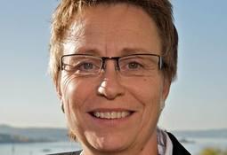 Internasjonal miljøpris til norsk miljøfond