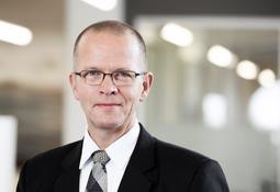 Danske vil bli ny IMO-chef