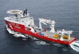 Farstad-skip sikret langtidsjobb