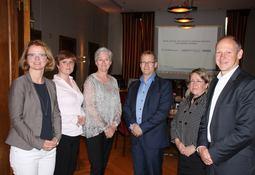 Nordisk initiativ til å redusere utslipp