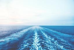 FN- konvensjon om ballastvann ratifisert